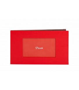 Phibook Red Passion