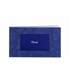 Phibook King Blue