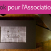 100 Phibook pour 1000 sourires : rencontre avec le designer Noart
