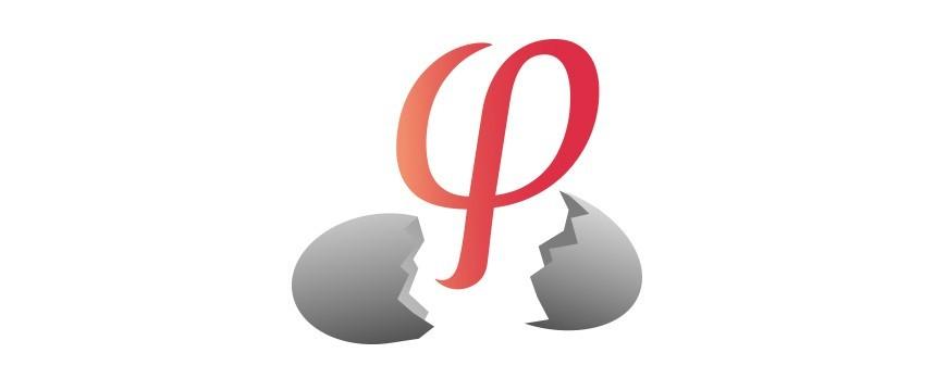 Phibook : un produit évolutif