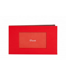 Phibook Red Passion