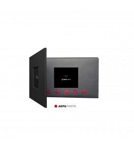 "Phibook Mini 2,4"" Noir Granit"