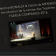 Phibook mis à l'honneur lors de la remise des prix du Festival Films and Companies